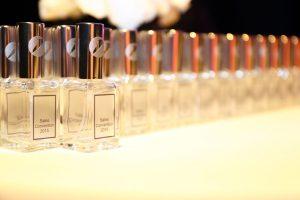 individueller Parfumworkshop