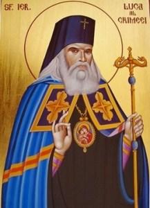 Sf. Luca