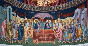 Impartasirea_apostolilor