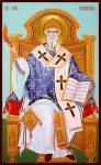 Sf. Spiridon