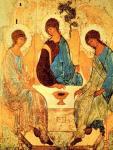 ROSTIRI = Revista Mănăstirii Dervent