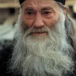 Minunile Părintelui Justin Pârvu
