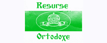 resurse1