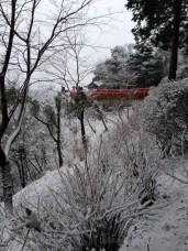 Kasumi Shrine