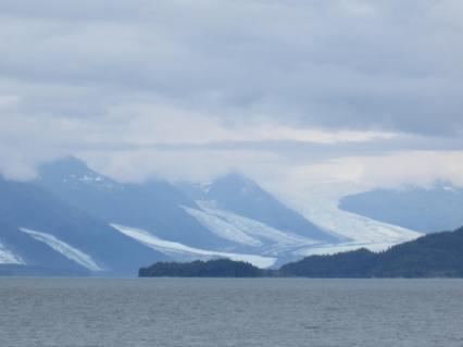 Alaska 792