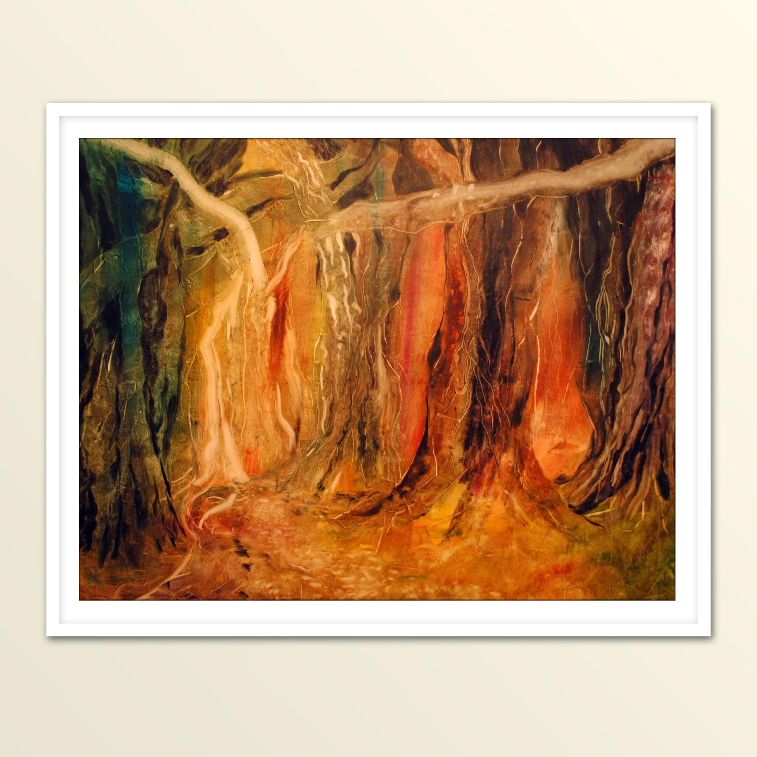 manav gupta, manav, gupta, gupta works, gupta artist, indian art, contemporary art, manav gupta paintings, manav gupta installations, work, works, art, artist, top 10, ten, contemporary, best, of, indian, art,