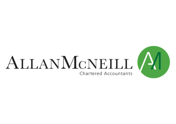 Allan McNeill