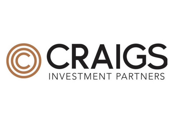 Craigs Investment Partners