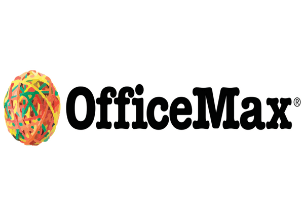 OfficeMax National Discounts Manawatu Chamber of Commerce