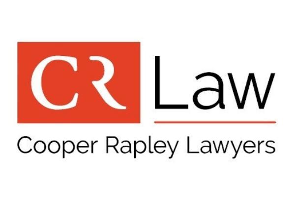 CR Law