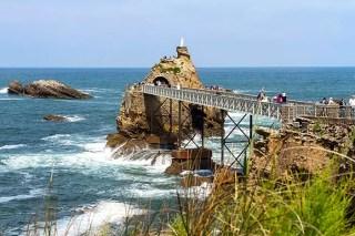 Mes coups de coeur dans le Pays Basque – à Biarritz, partie 2 graphic