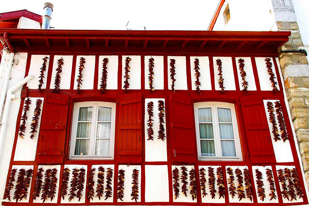 Mes coups de coeur dans le Pays Basque – Partie 3