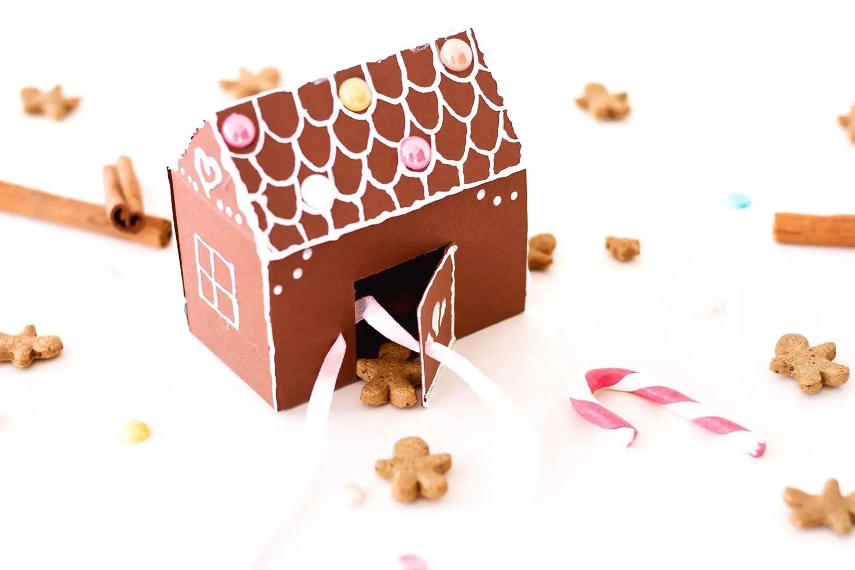 Cadeaux DIY Noël