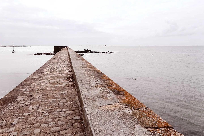 Lomener - Morbihan