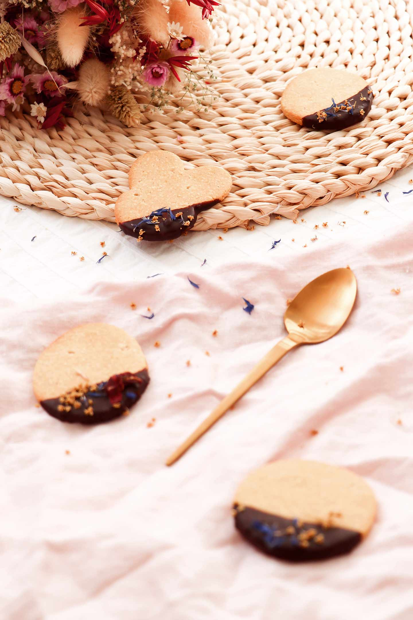 Recette Pâques chocolat