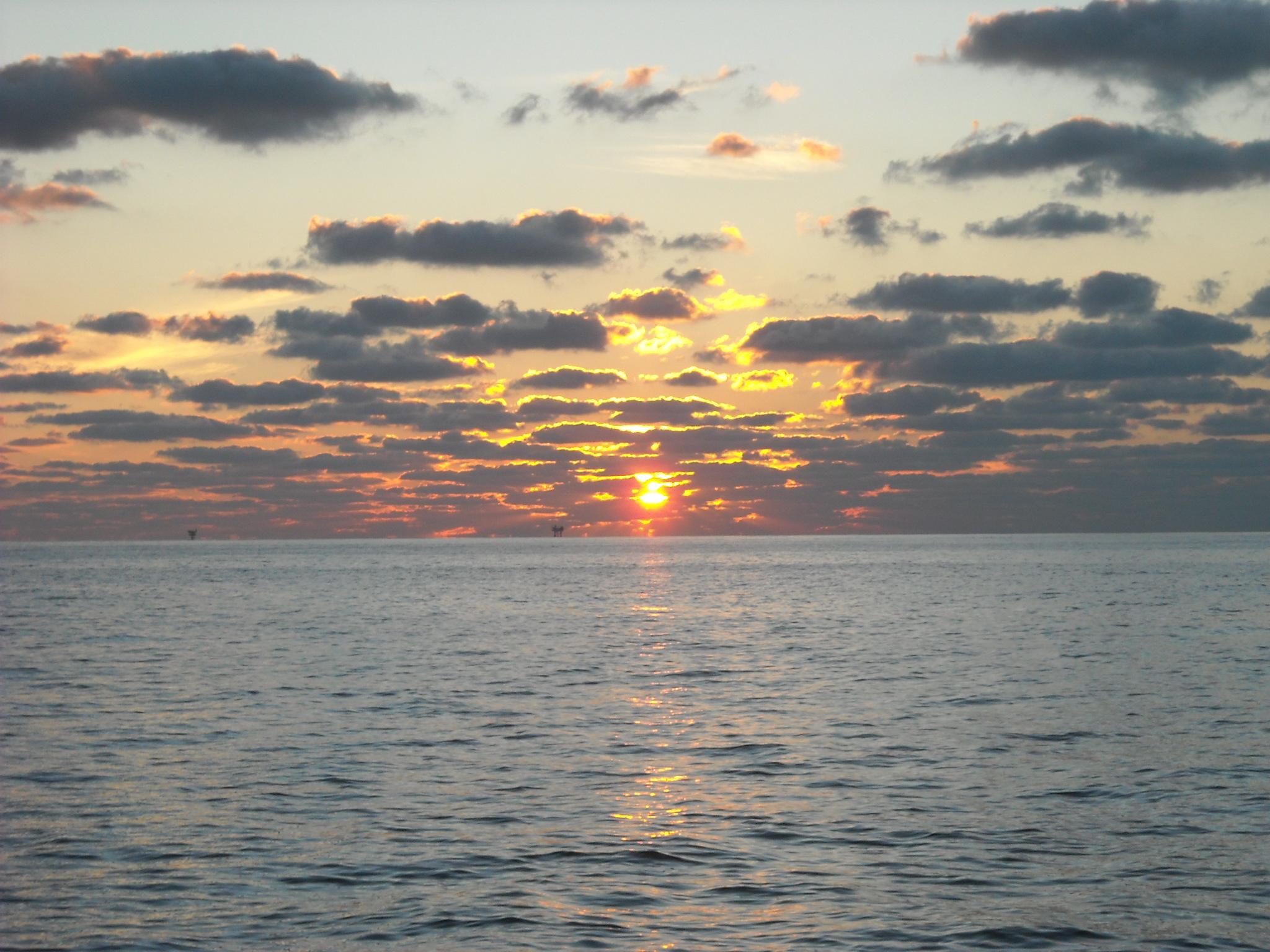 Gulf Of Mexico Photos New Leaf