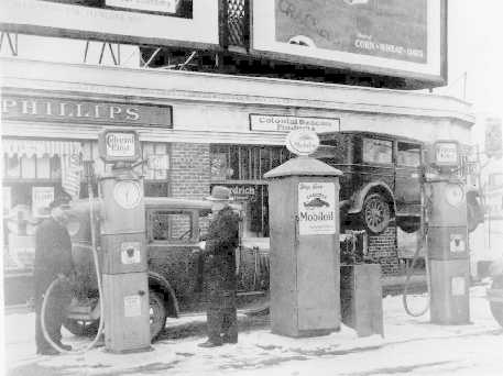 old-mobil-gas-station