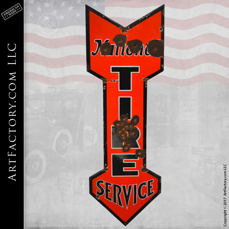 vintage-national-tire-service-sign