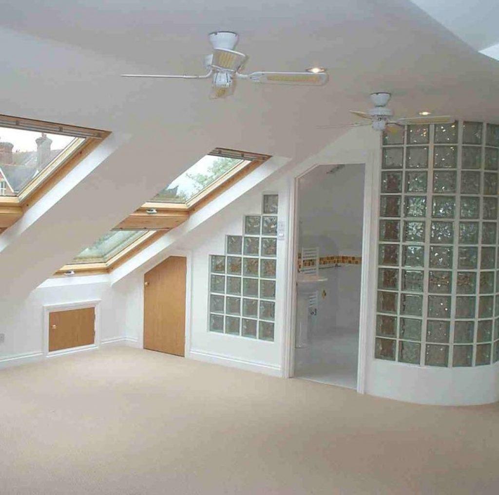 Loft Conversion Living Room Ideas Novocom Top