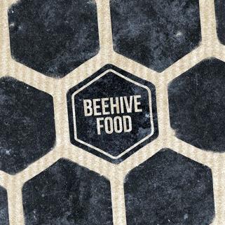 Beehive Food