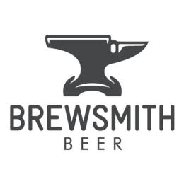 Brewsmith