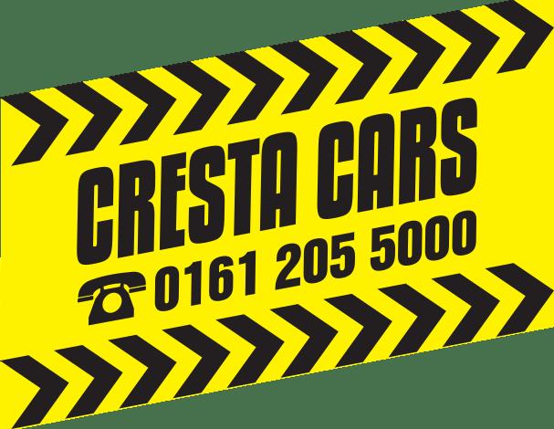Cresta Cars
