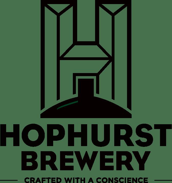 Hophurst
