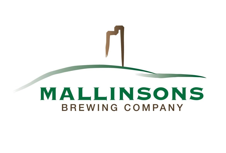 Mallinson's