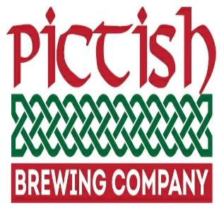 Pictish Brewing Company