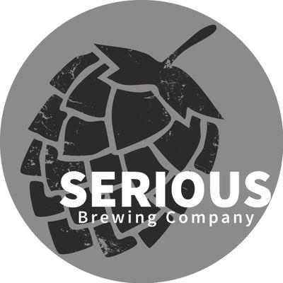 Serious Brewery