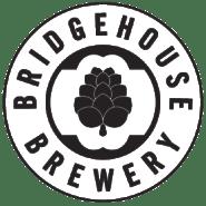 Bridgehouse Brewery