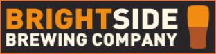 Brightside Brewing Company
