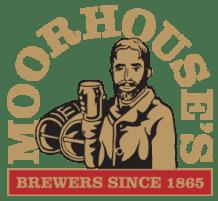 Moorhouses