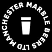 Marble Beers
