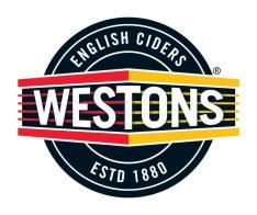 Westons
