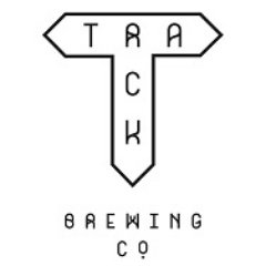 Track Brewing Co
