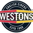 Cider Bar Sponsored by Westons