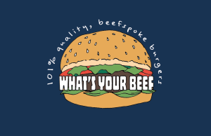 What's Your Beef