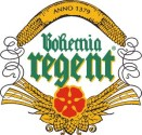 Bohemia Regent