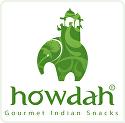 Howdah Snacks