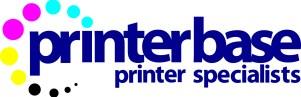 www.printerbase.co.uk