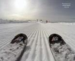serra estrela estância ski snowboard mancha instrutor aulas