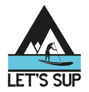 let's sup lets letssup stand up paddle school serra da estrela