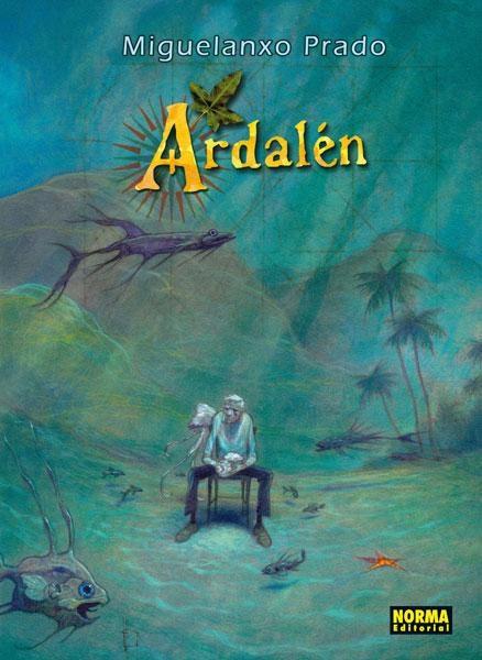 Ardalen1