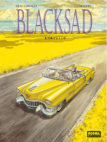 Blacksad5