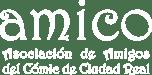 LogoAmico