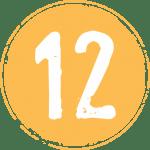 Logo12anos