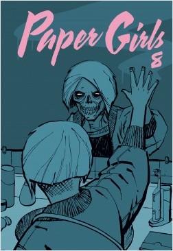 PaperGirls8