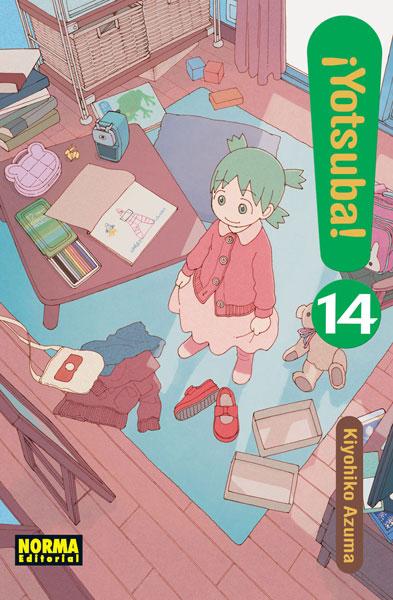Yotsuba14