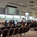 manchester business Fair workshops